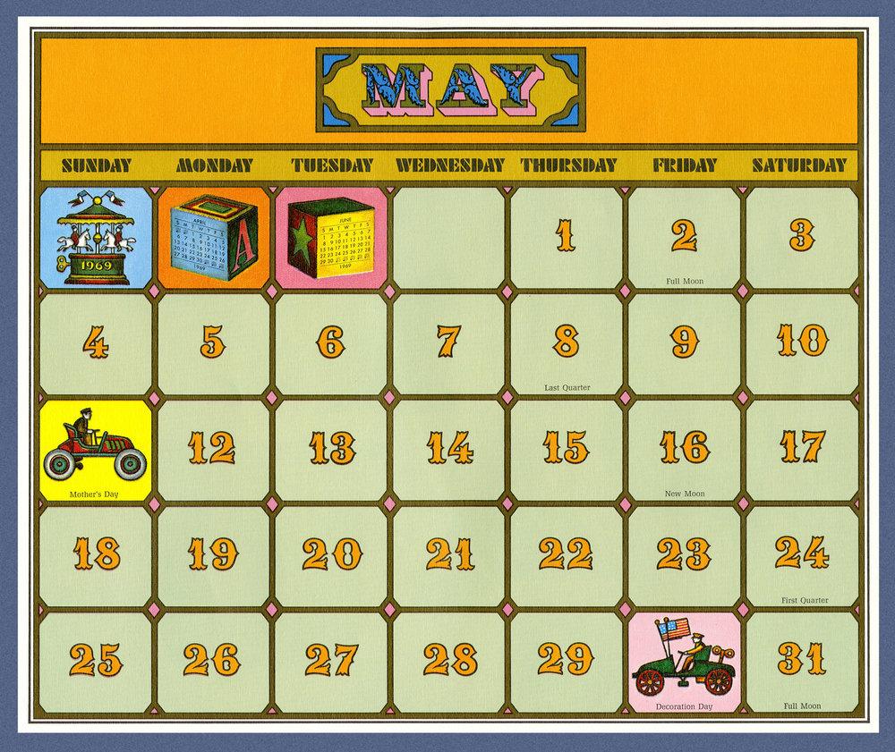 shell_calendar-may2.jpg