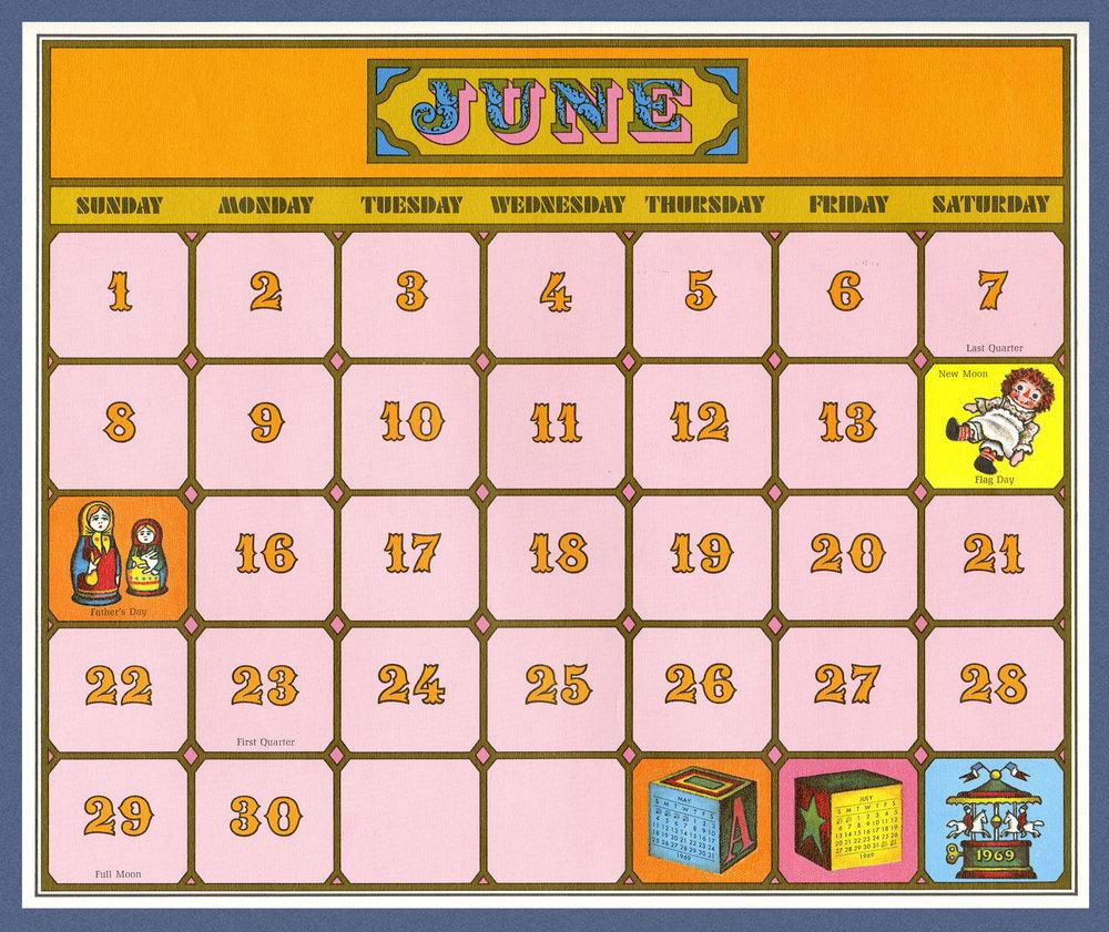 shell_calendar-june2.jpg