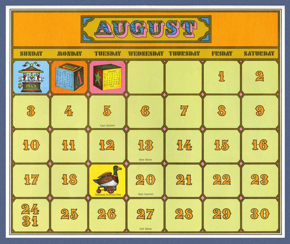 shell_calendar-aug2.jpg
