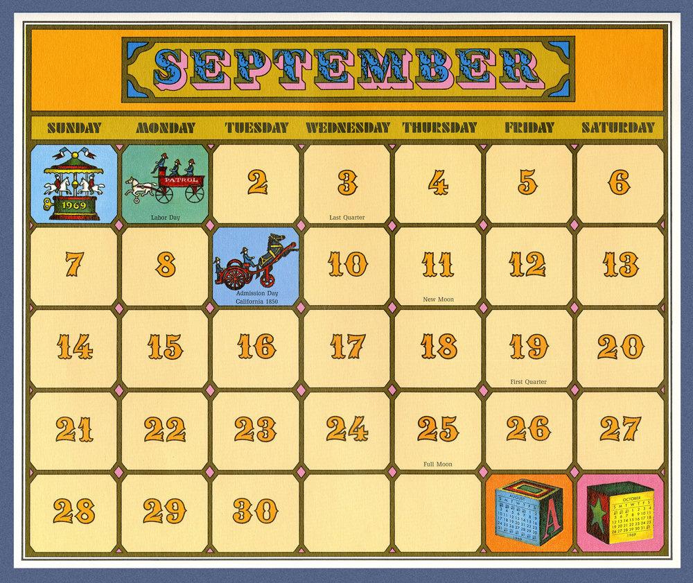 shell_calendar-sept2.jpg