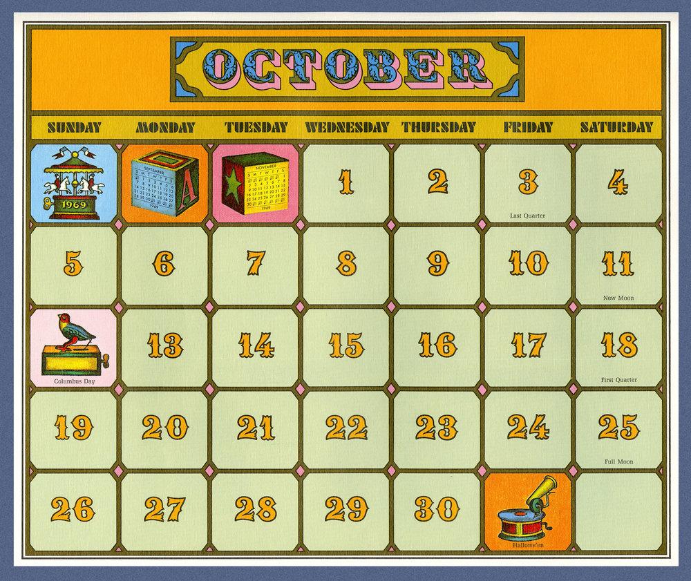 shell_calendar-oct2.jpg