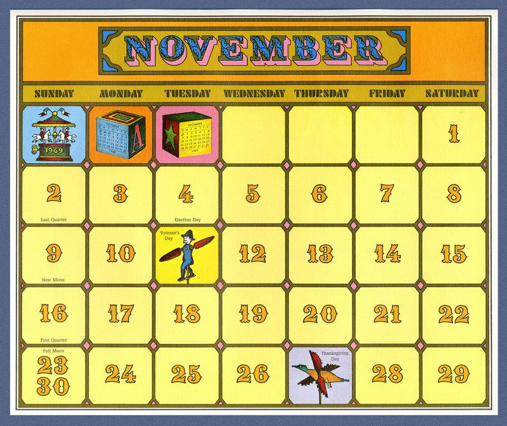 shell_calendar-nov2.jpg