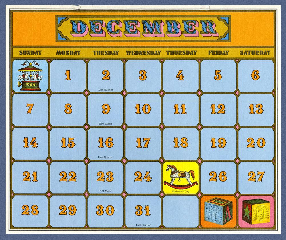 shell_calendar-dec2.jpg