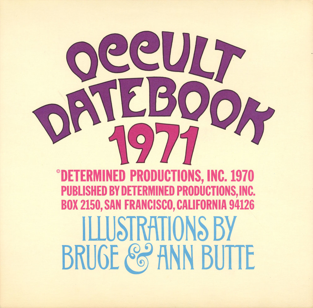 occult-datebook-i.jpg