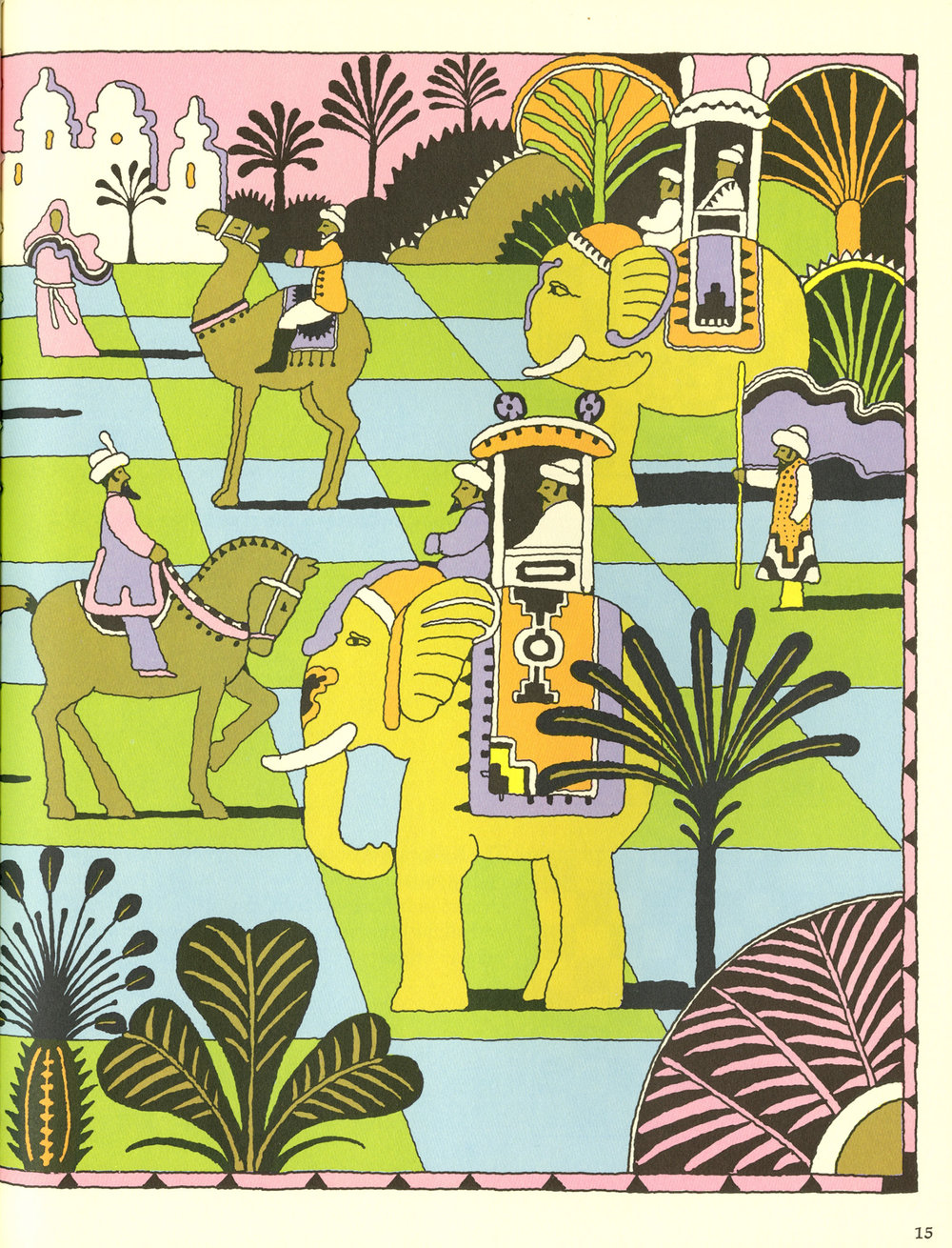 chess-book-4.jpg