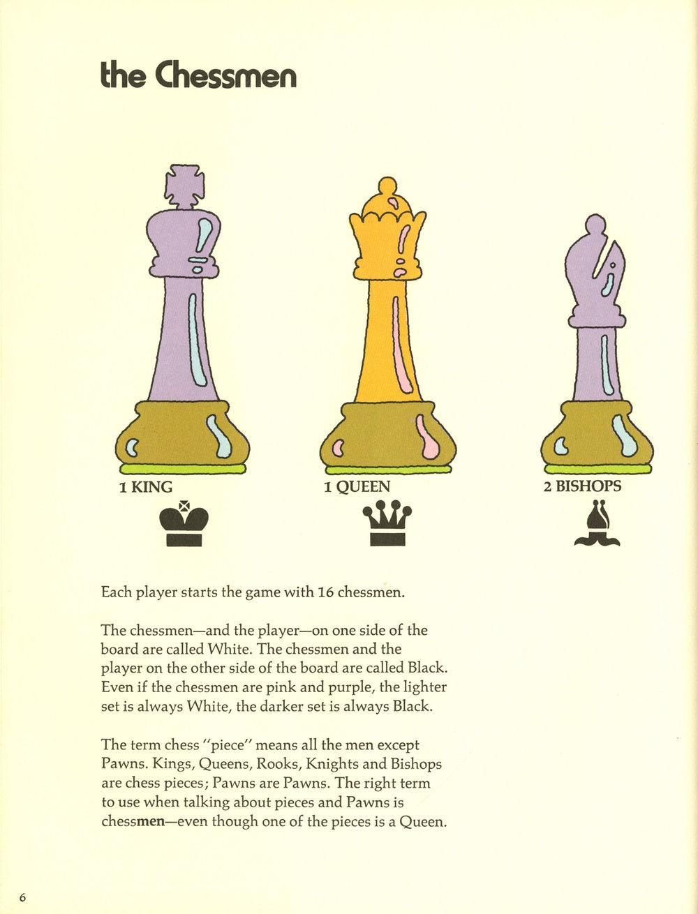 chess-book-1.jpg