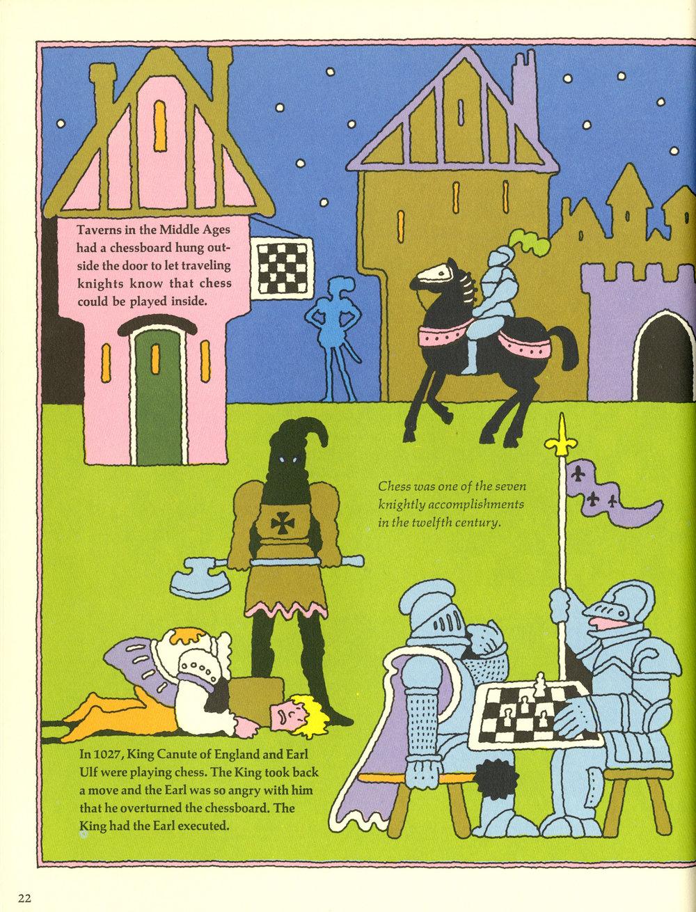 chess-book-5.jpg