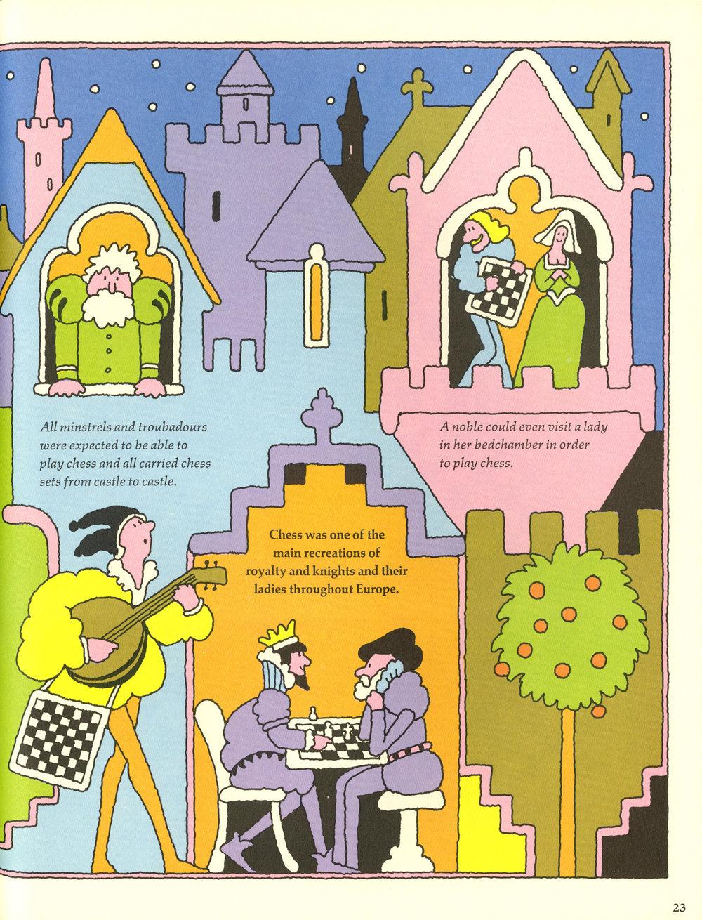 chess-book-6.jpg