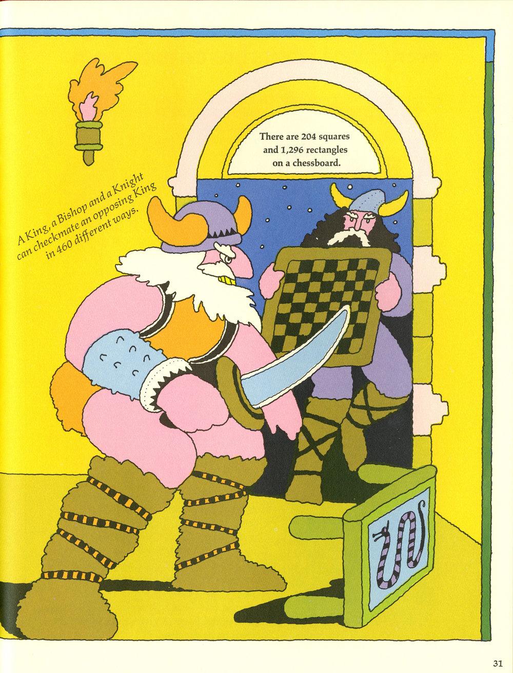 chess-book-8.jpg