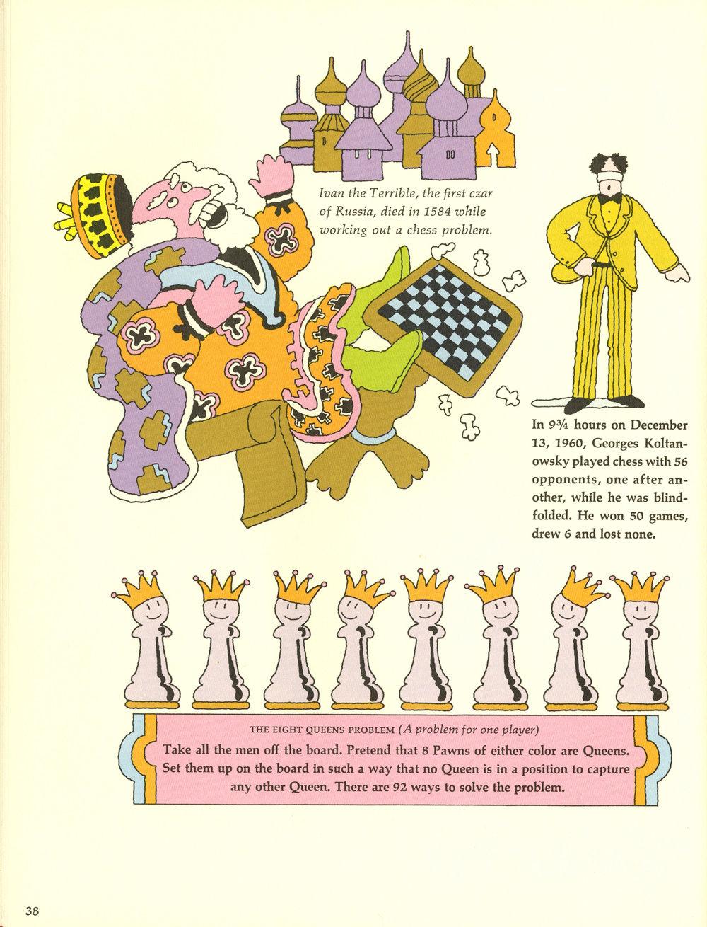 chess-book-9.jpg