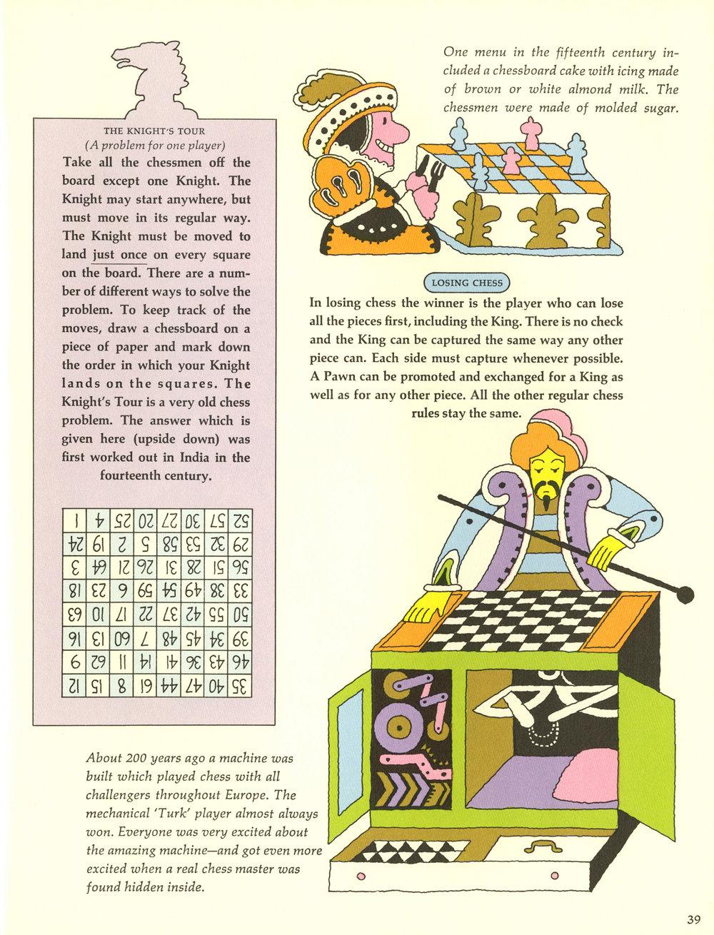 chess-book-10.jpg