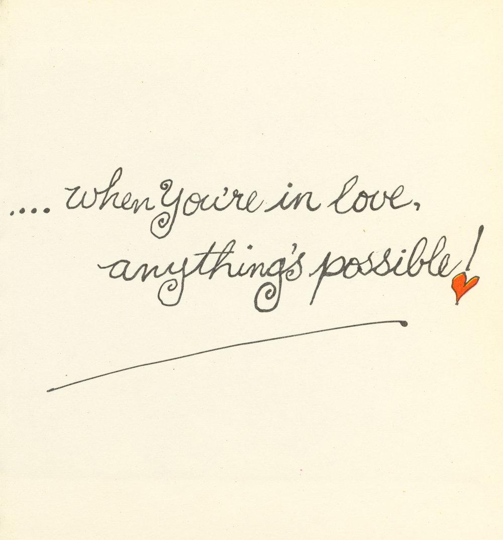 when-love-r11.jpg