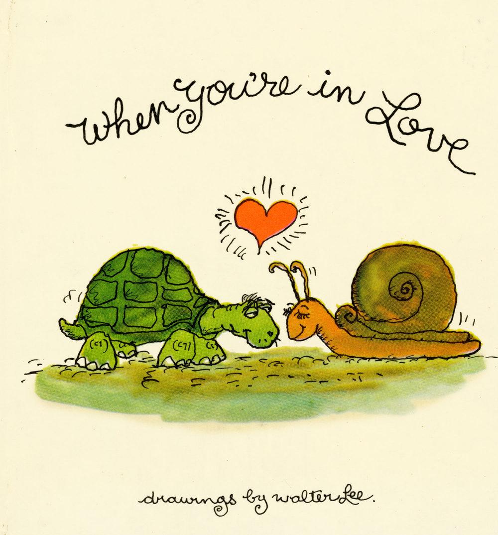 when-love-c70.jpg