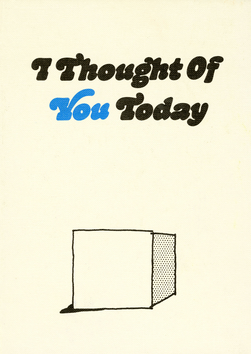 thought-of-you-f.jpg