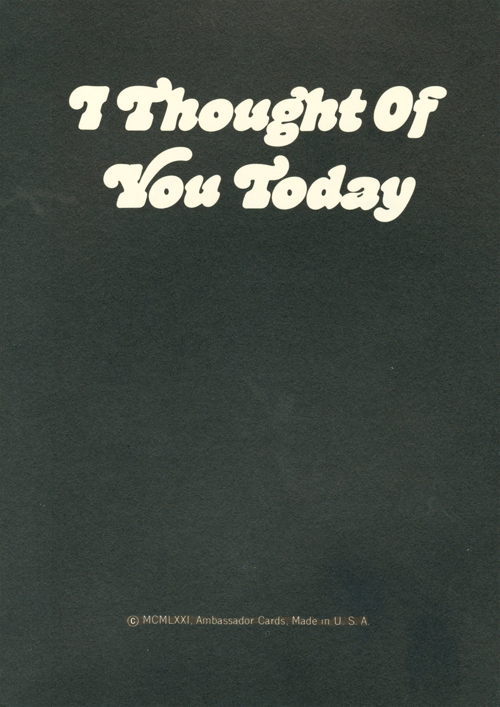 thought-of-you-r1.jpg