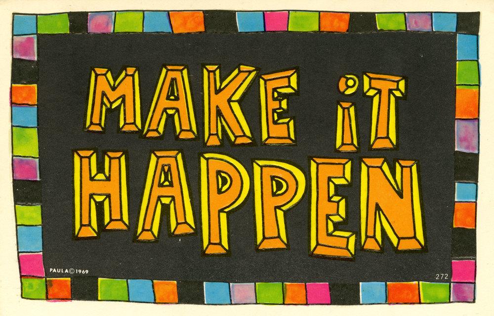 make-it.jpg