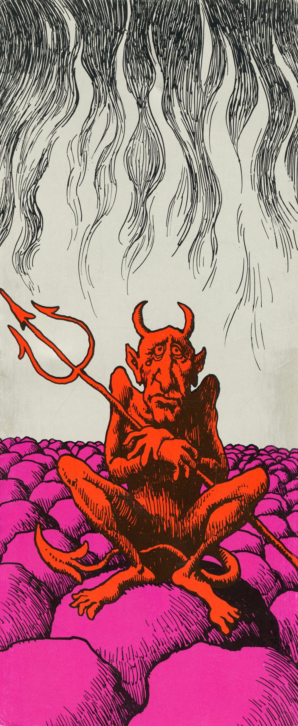 devil1 (1).jpg