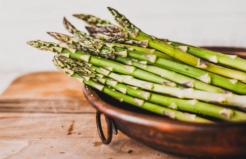 Asparagus blog photo.jpg
