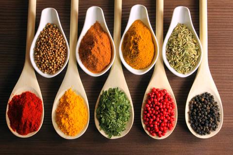 Spices2.jpg