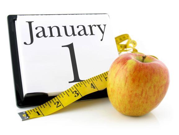 New years resolutions.jpg