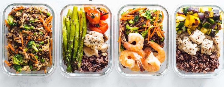 Meal prep resized2 (2).jpg