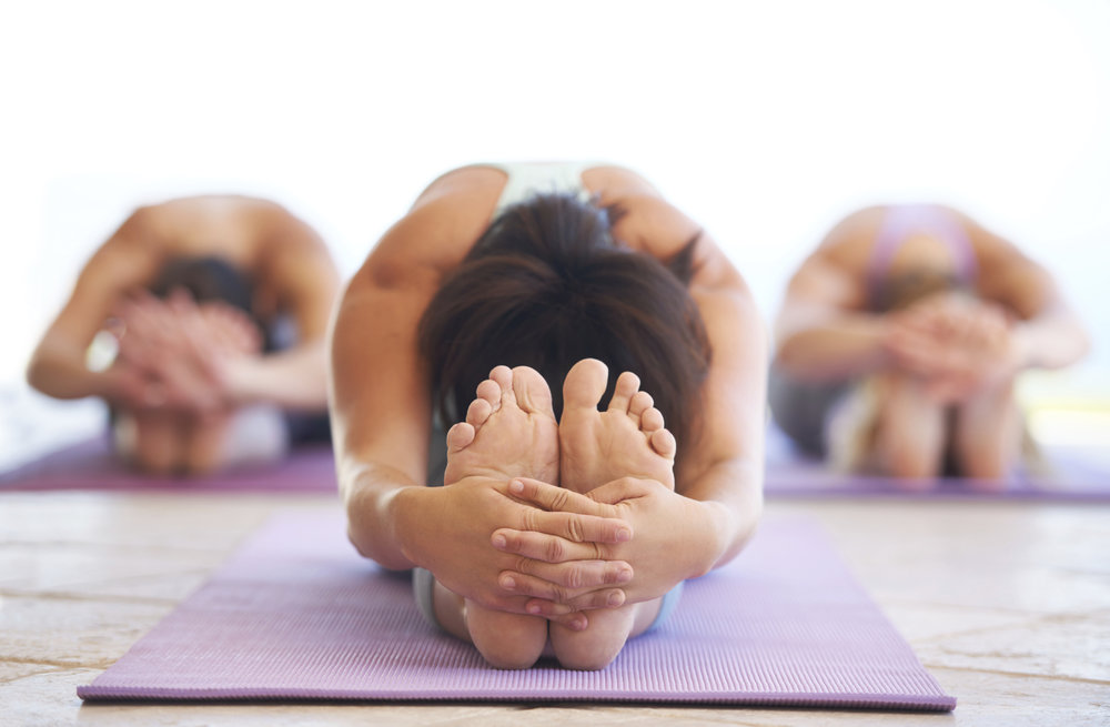 Yoga-Lesson-al-Centro-storico-di-Napoli.jpg