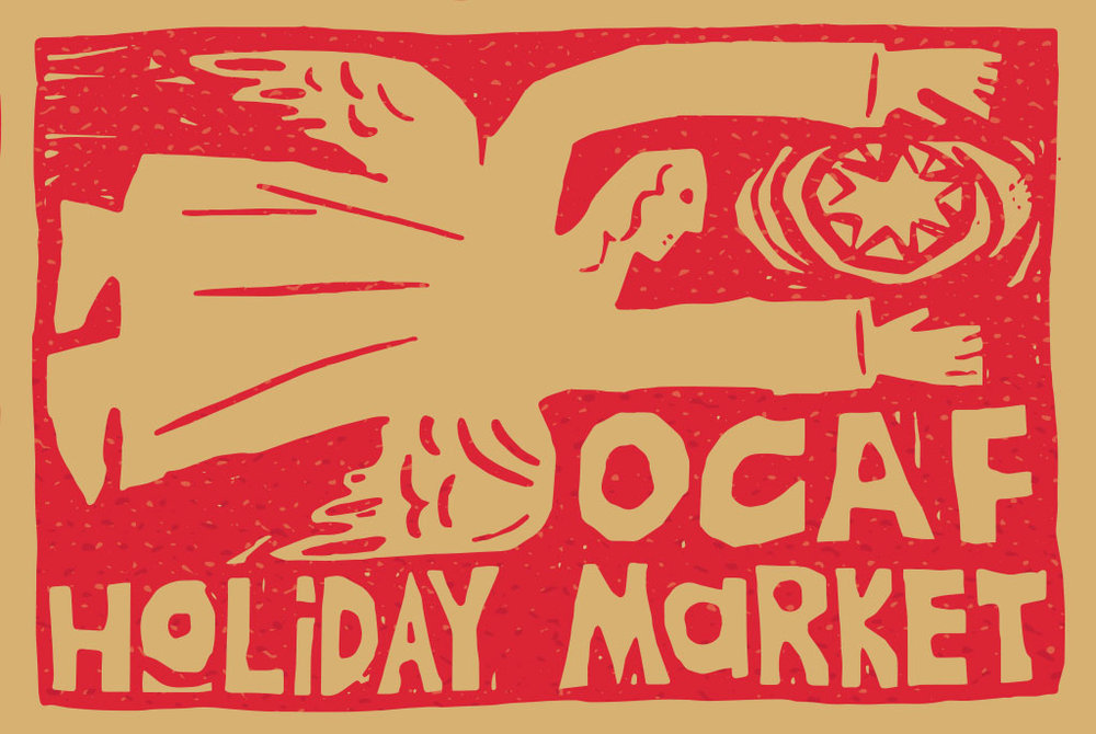 Holidaymarket_Featured-Image-18c.jpg