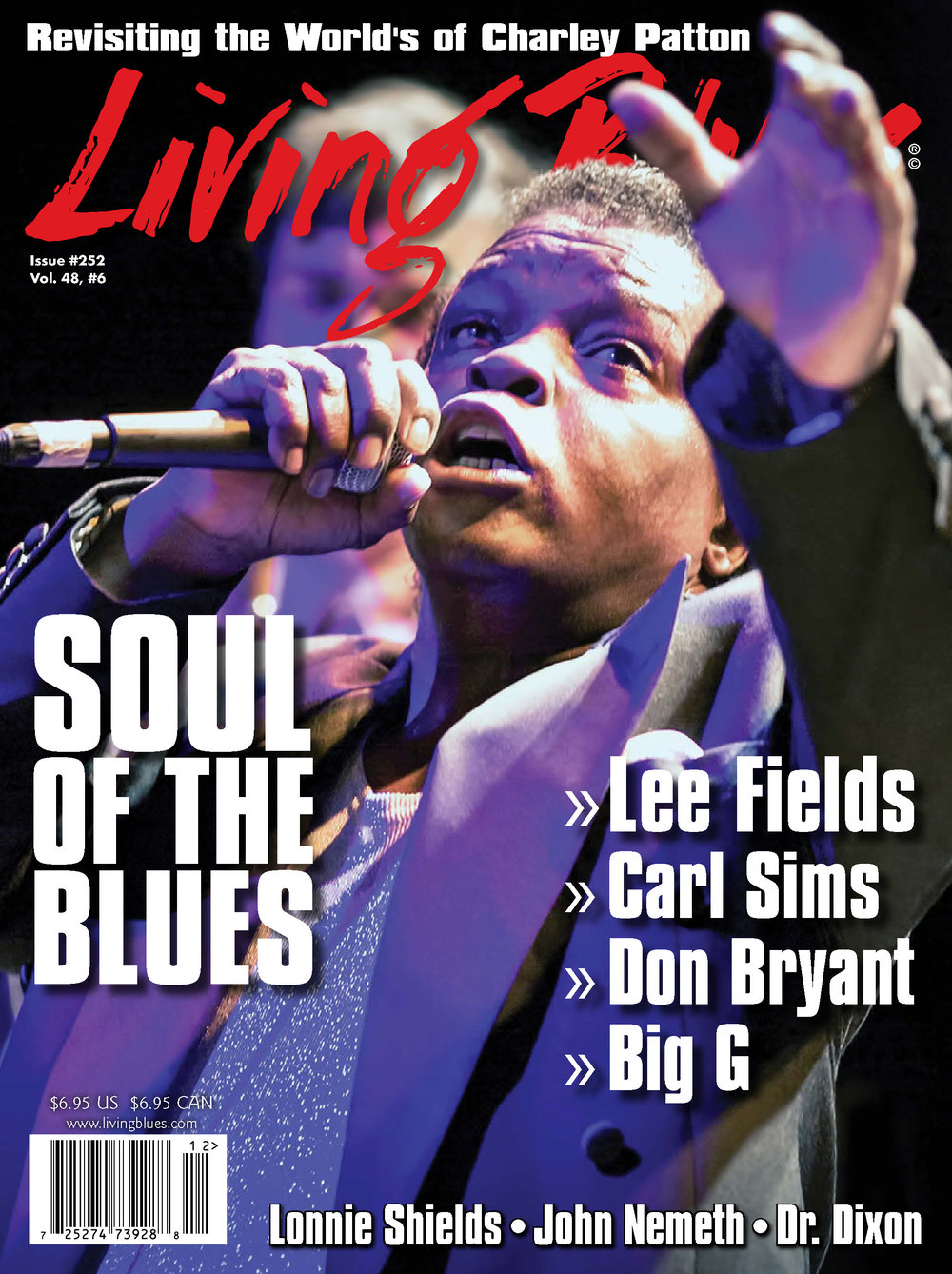 Living Blues December-January LLO Review[2]_Page_1.jpg