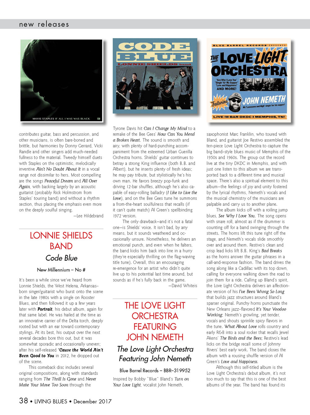 Living Blues December-January LLO Review[2]_Page_2.jpg