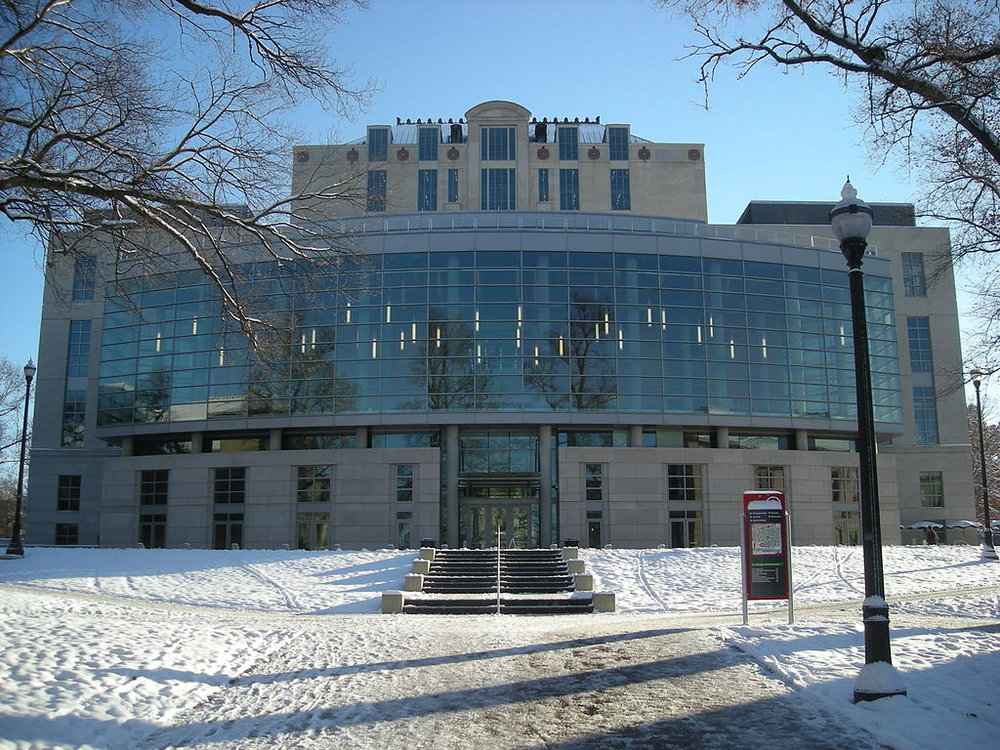 The_Ohio_State_University_December_2013_09_Thompson_Library.jpg