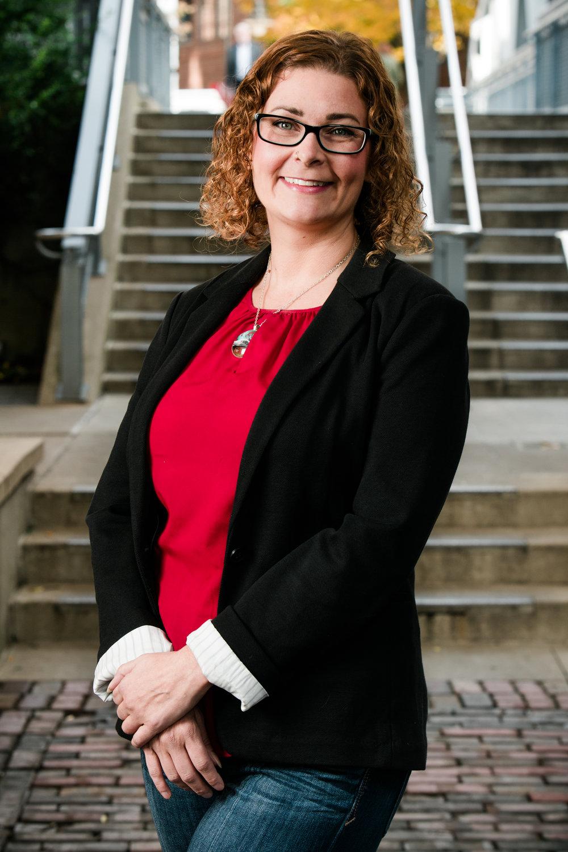Chisa Chevernick - HR Consultant.jpg