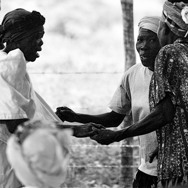 """Throwback Thursday to 2013: Grandmothers uniting at a village gathering at TMP. """"When it comes to the health and nutrition of mothers and their children, grandmothers play a vital role in providing support during pregnancy, labour, delivery and the postpartum period. And we know that because of all this, grandmothers have a significant influence on maternal and child health and nutrition practices. Despite this influence, grandmothers are often ignored as a resource for advancing the goals of health and nutrition programs."""" (World Vision International, Transforming Communities through the power of Grandmothers)  #grandmothers#grandmotherswisdom #uniting #womensday #internationalwomensday #wisewoman #grandmothersunite #communities #nutrition"""