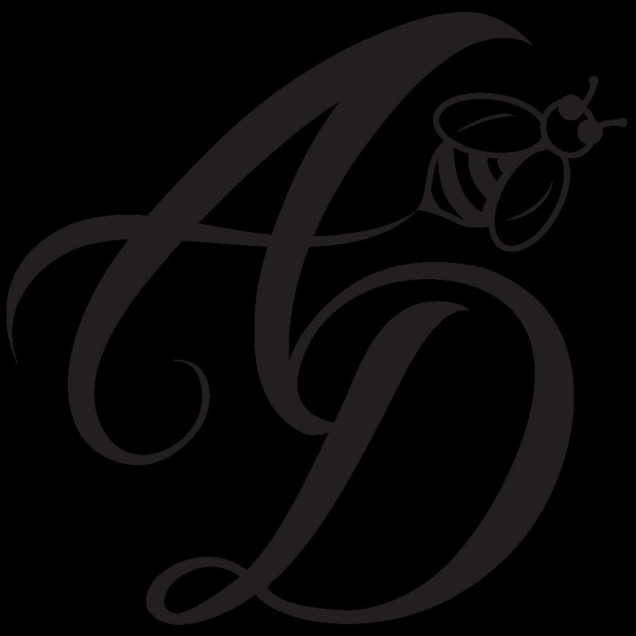 AD-logo-01.png