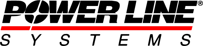 User List - TOWER — Power Line Systems
