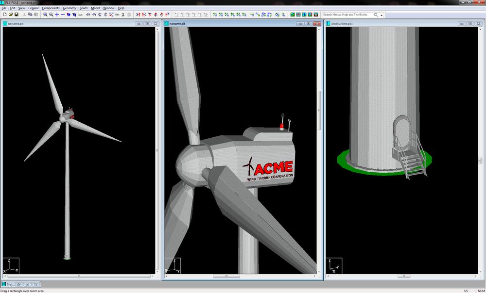 wind_turbine.png