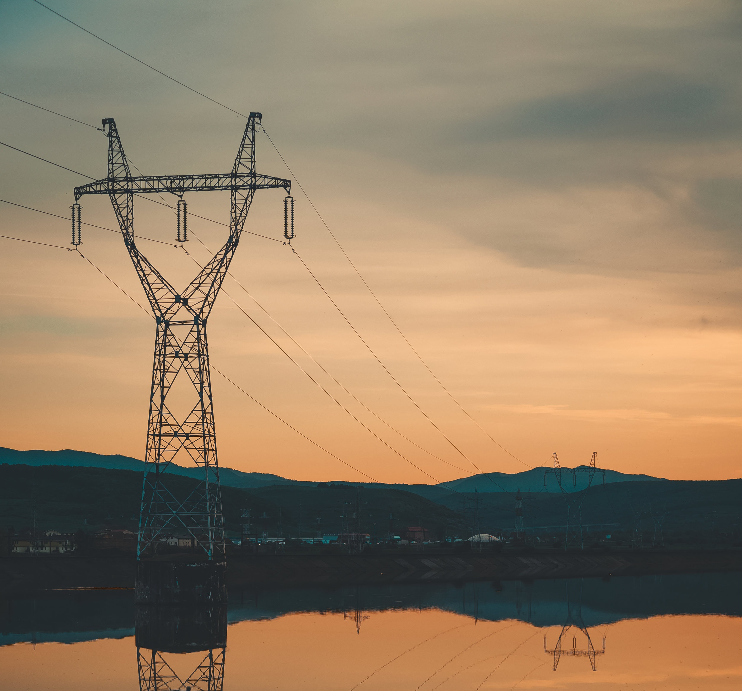 PLS-CADD — Power Line Systems