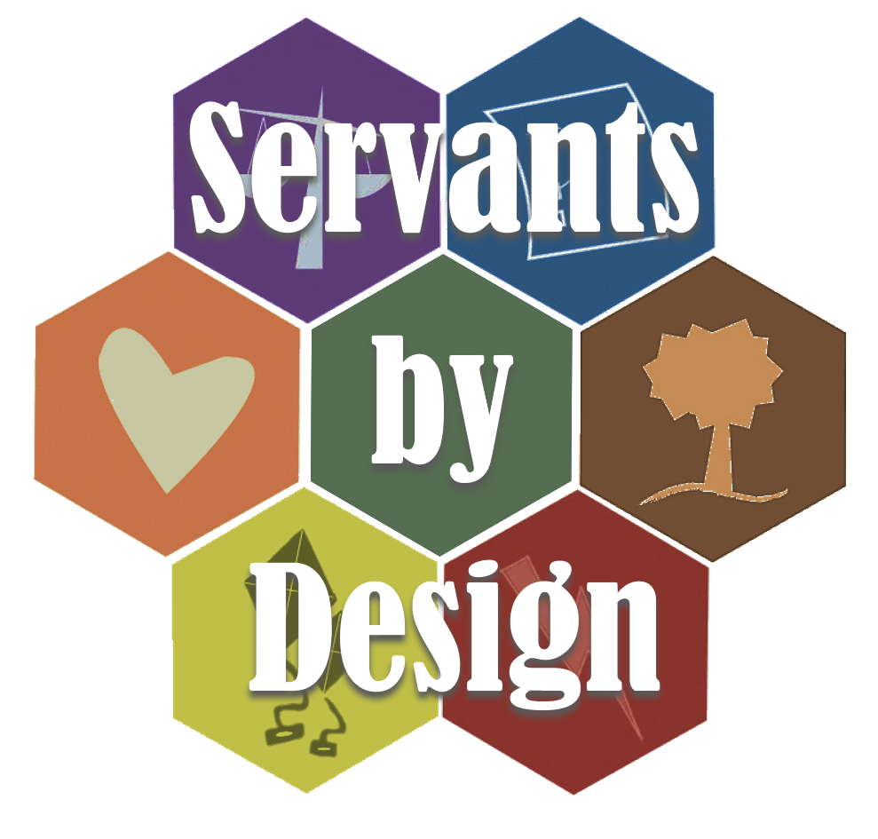 SBD Logo Bernard Font.png