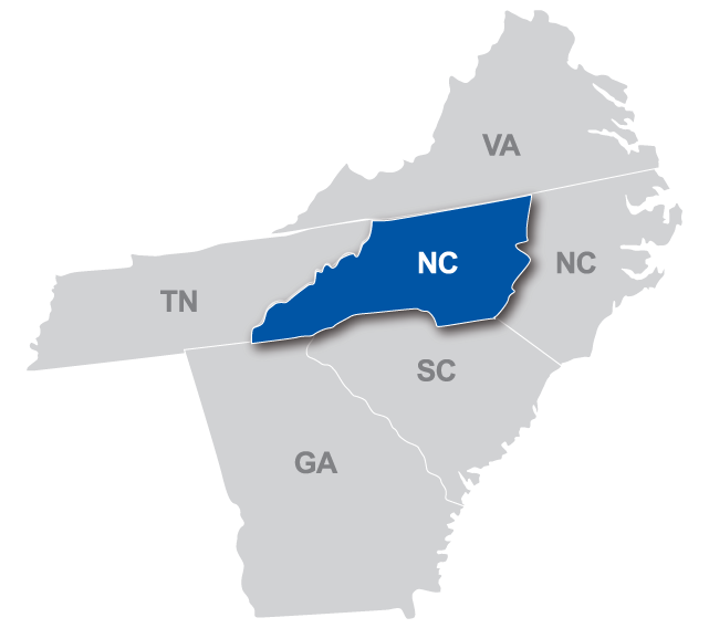 Western Carolina Region.png