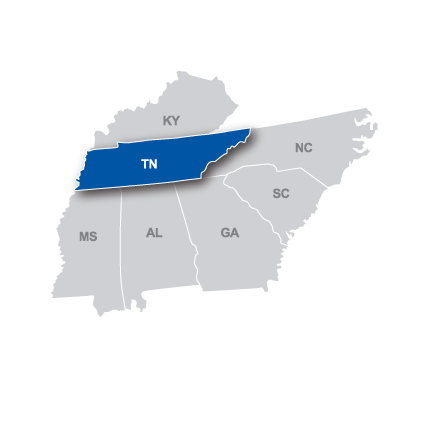 Tennessee Valley Region Map.png