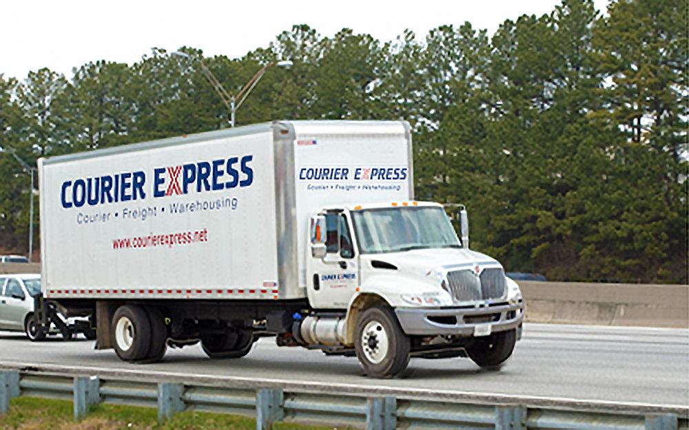 Freighttruck_edited.jpg