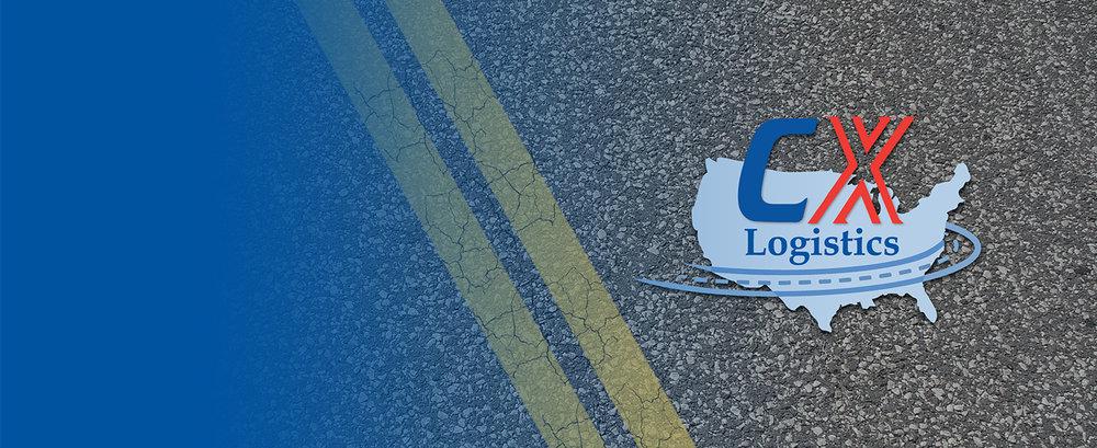 CX Logistics -
