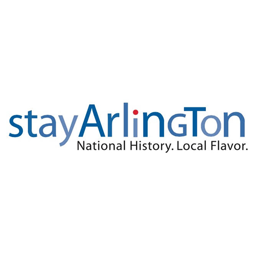 stayarlington