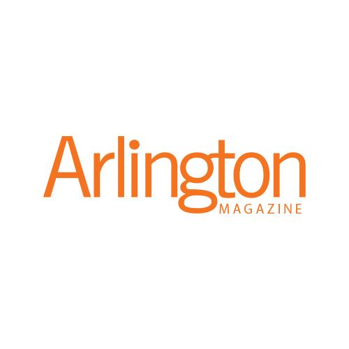 ArlingtonMag