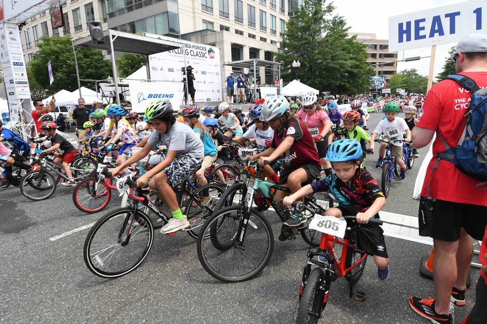 Kids Race 2.jpg