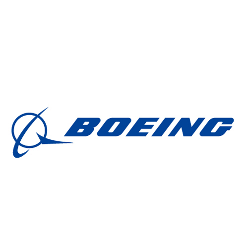 Sponsors-Boeing.jpg