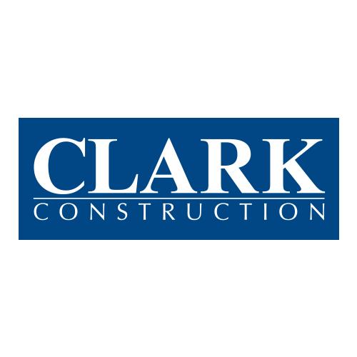 Sponsors-Clark.jpg