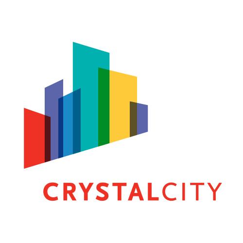 Sponsors-CrystalCity.jpg