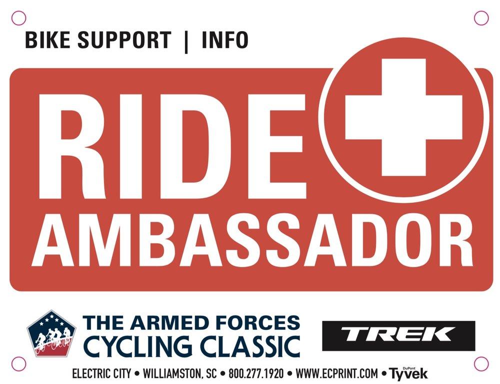 Ride Ambassador.jpeg