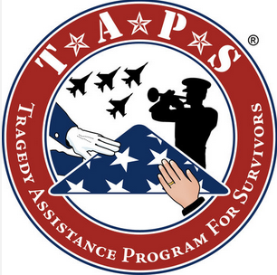 TAPS logo small.png