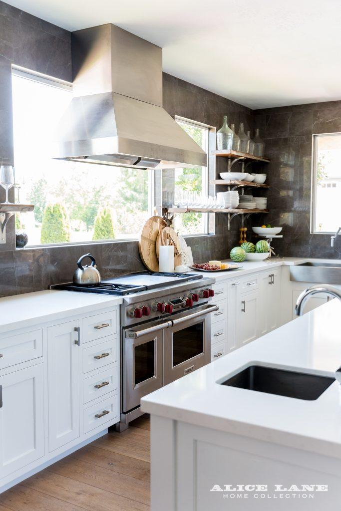 Alice-Lane-Home_Elkington-Residence-6-683x1024.jpg
